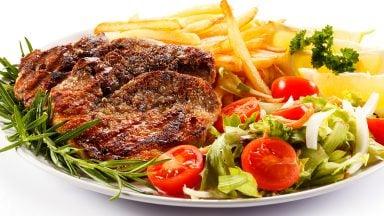 13 ماده غذایی سالم