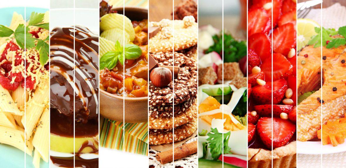 ده ماده غذایی اعتیادآور