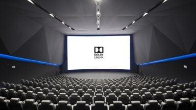 فیلمهای پرفروش سینما در هفته دوم آبان