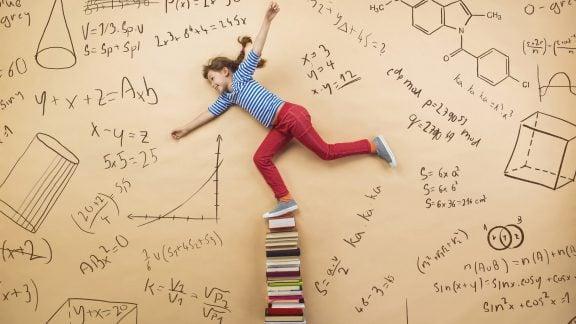 معما: با حل بازی و ریاضی هوش خود را به رخ بکشید و ذهنتان را جوان نگهدارید