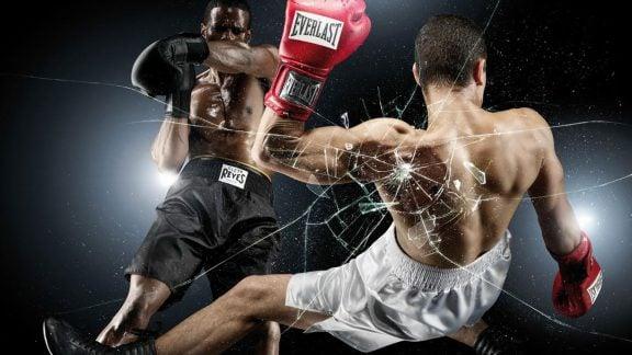با خشنترین و مرگبارترین ورزشهای رزمی جهان آشنا شوید!