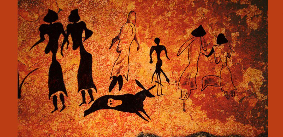 نقاشیهای کشفشده