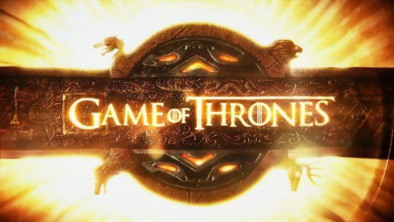 بهروزرسانی: زمان پخش فصل آخر Game of Thrones  مشخص شد