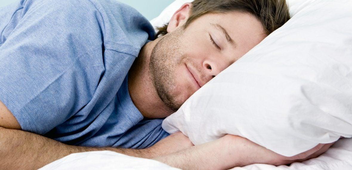خواب شب