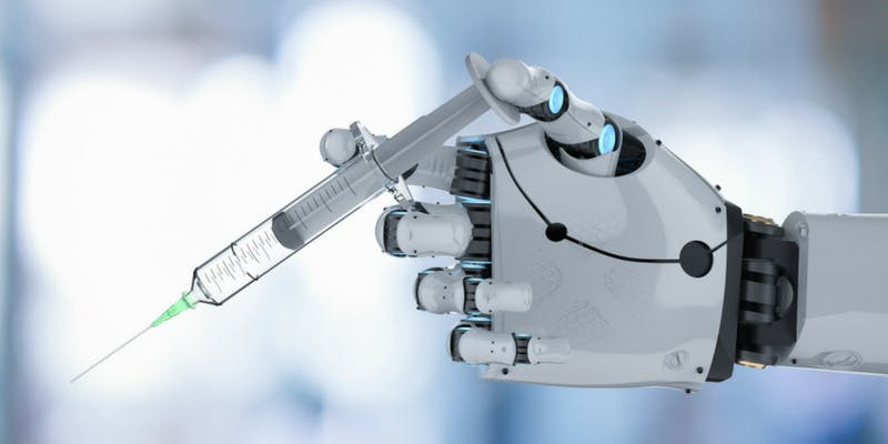 قدرت تشخیص هوش مصنوعی