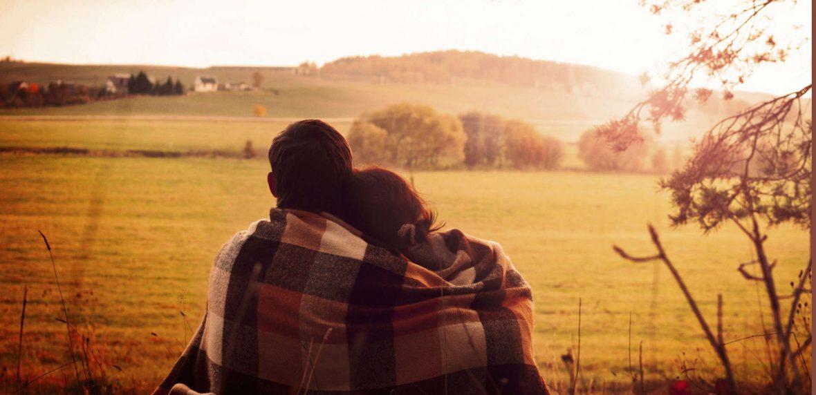 ازدواج شاد