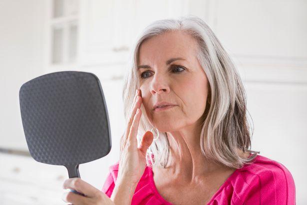 درمان جوشهای صورت