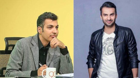 محمدحسین میثاقی جایگزین عادل فردوسیپور در برنامه نود نخواهد شد