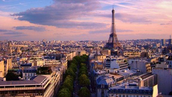 گرانترین شهرهای جهان برای زندگی در سال 2019 کدام شهرها هستند؟