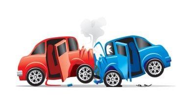 جادههای گازوئیلی کندوان
