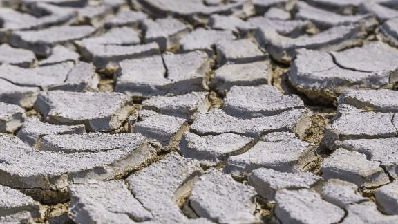 """ذخیره آب انگلستان تا سال 2025 به پایان خواهد رسید – بحرانی به اسم """"آب"""""""