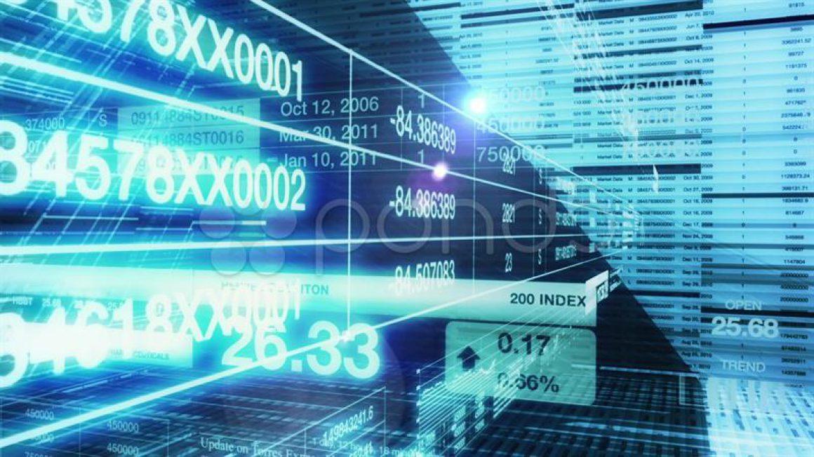 اما سهام و بازار بورس میتواند یک محل امن و قابل پیشرفت و البته سودآور برای سرمایه کوچک تا بزرگ باشد.