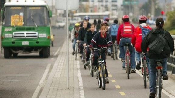 تاریخچه پیدایش دوچرخه، پس از سالها بازگشت دوباره به دوچرخه و دوچرخه سواری