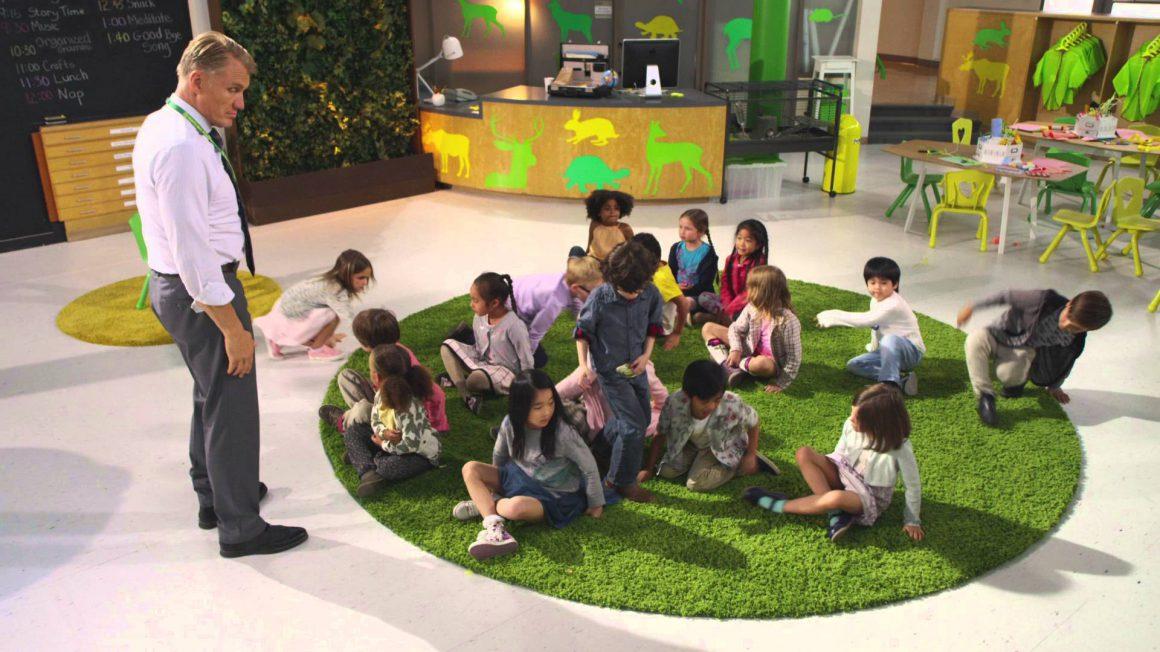 بازی پرطرفدار شاید همه نسلهای یک نوع بازی است که اغلب با نام پیدا کردن بین بازیهای کودکان شناخته میشود