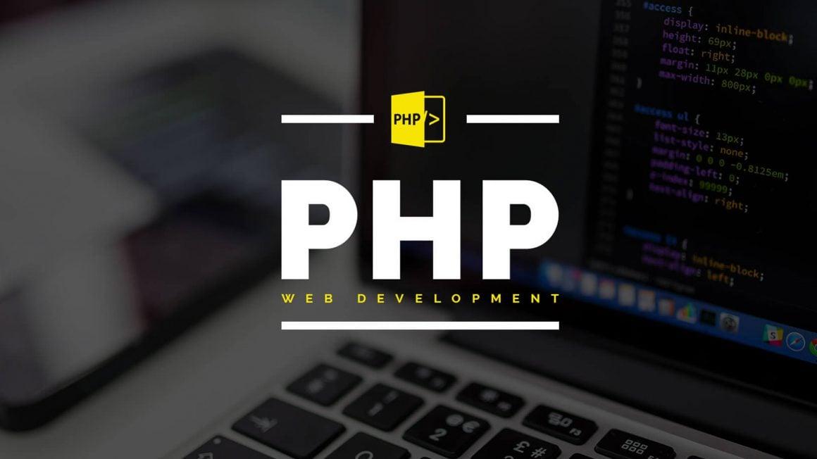 اگر زبان سمت سرور یا همان زبان را انتخاب کردهاید عامیانهترین و شاید محبوبترین این نوع زبانها زبان php است.