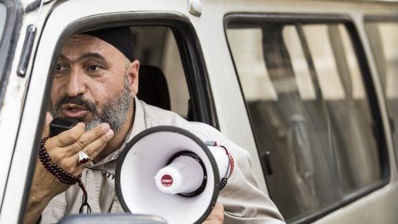 ساخت فیلم گشت 3 بهزودی و به کارگردانی سعید سهیلی آغاز میشود