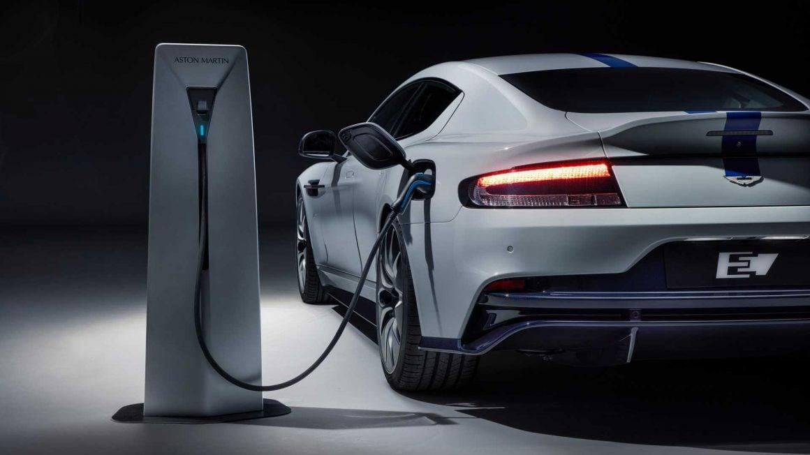 باید گفت که سوخت فسیلی از خودروها حذف می شود