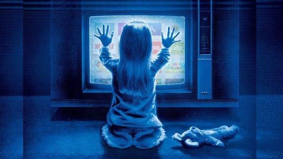 آموزش نحوه مدیریت زمان استفاده از تکنولوژی برای کودکان