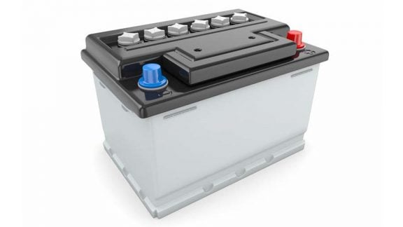 افزایش عمر باتری خودرو تنها با رعایت چند نکته بسیار ساده و آسان