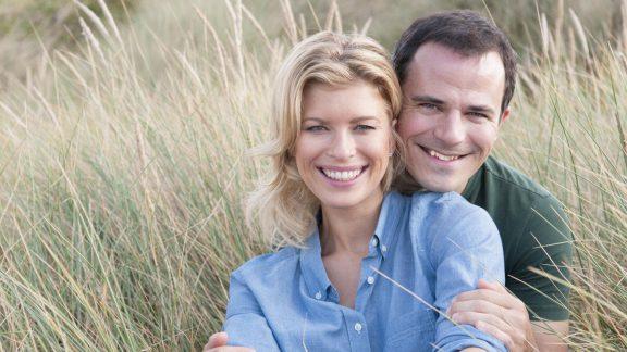 مزایا و معایب دوران مجردی و دوران متاهلی، کدام یک بهترند؟