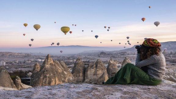 سفرهای یک زندگی: در سال 2019 به این 10 مکان فراموشنشدنی جهان سفر کنید