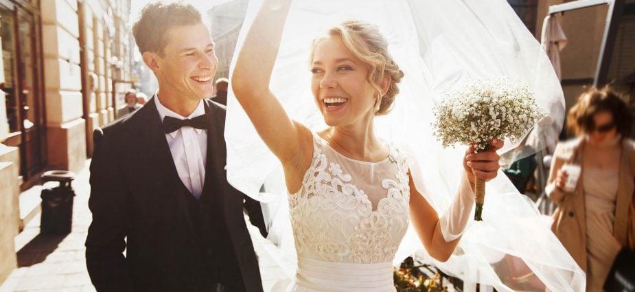 ازدواج هایی ساده تر