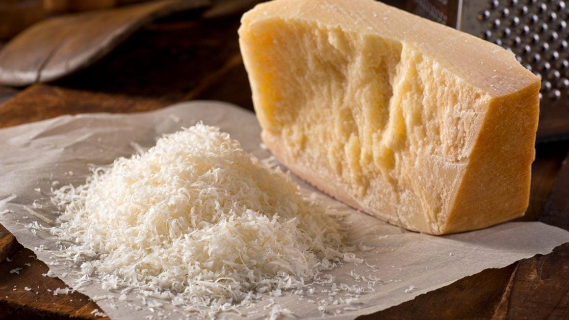 برای جلوگیری از چاقی سعی ونید نان و برنج استفاده نکنید.