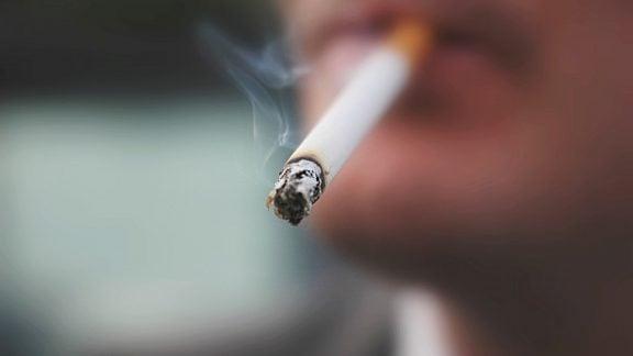 بیشترین مصرف سیگار متعلق به کدام کشورها است؟ (لیست 10 کشور اول کشیدن سیگار)