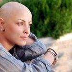آمار سرطان