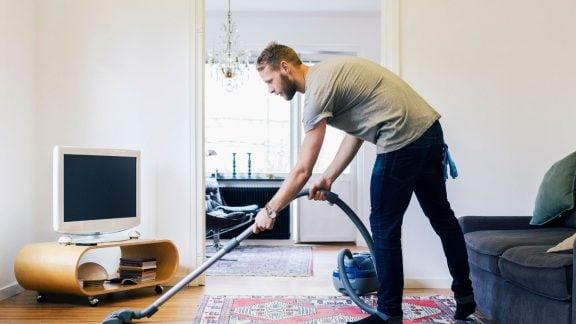 هفت وسیله خانگی که برای داشتن زندگی سالمتر باید هرروز شسته شوند
