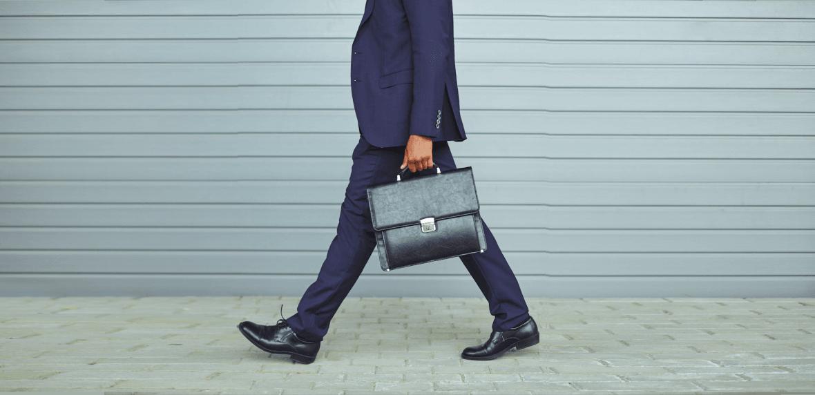 کیفهای مردانه