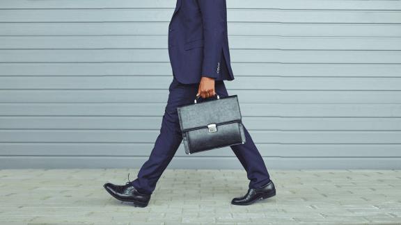 چند ایده شیک و زیبا از کیفهای مردانه مناسب برای محیطهای مختلف