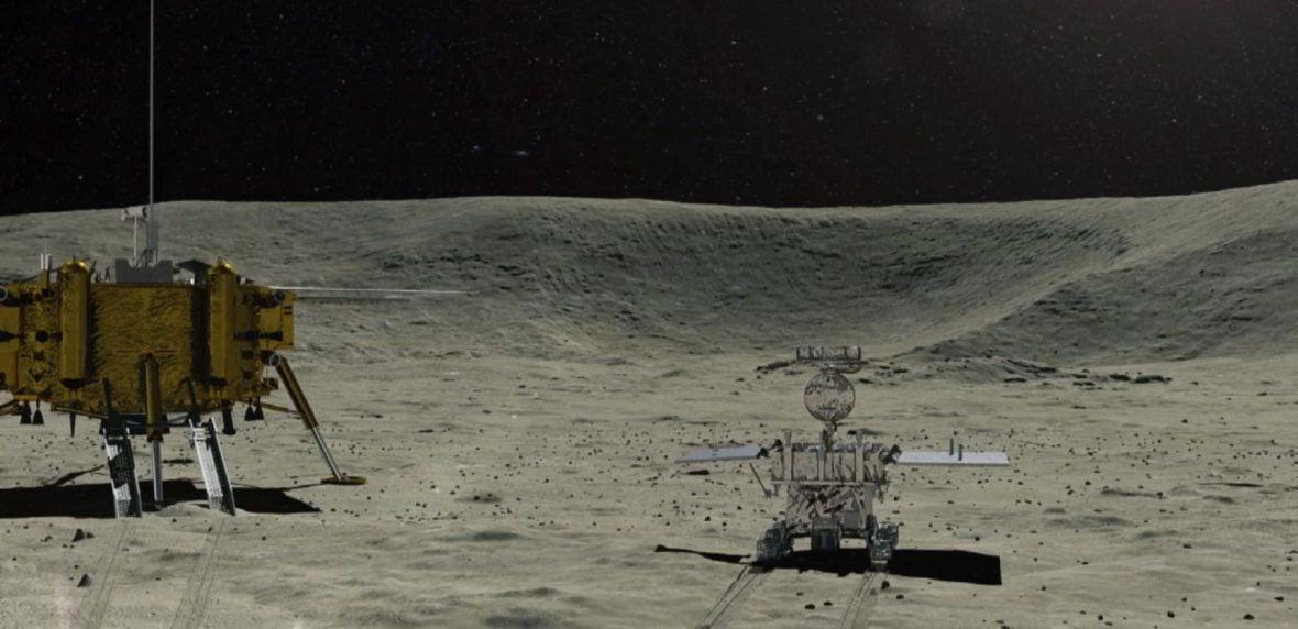 ماهنورد چینی