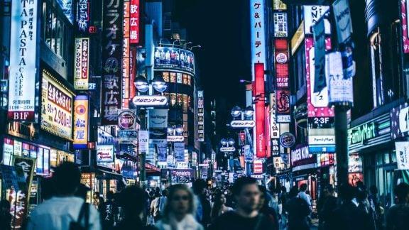 امنترین شهرهای جهان برای بازدید در سال 2019 معرفی شدند