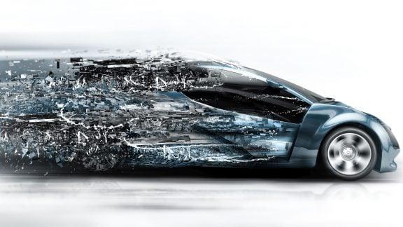 پنج وسیله نقلیه نوآورانه که تحول آینده حمل و نقل را به همراه دارند بشناسید