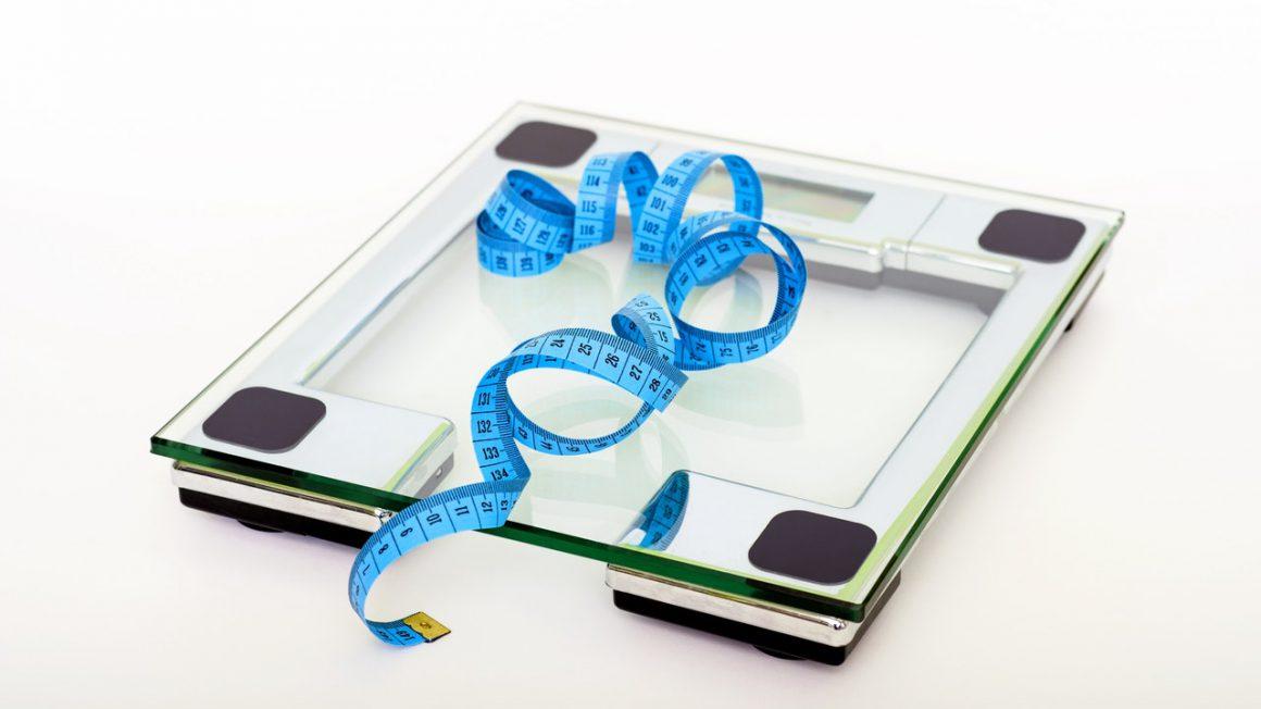افزایش متابولیسم بدن به صورت طبیعی