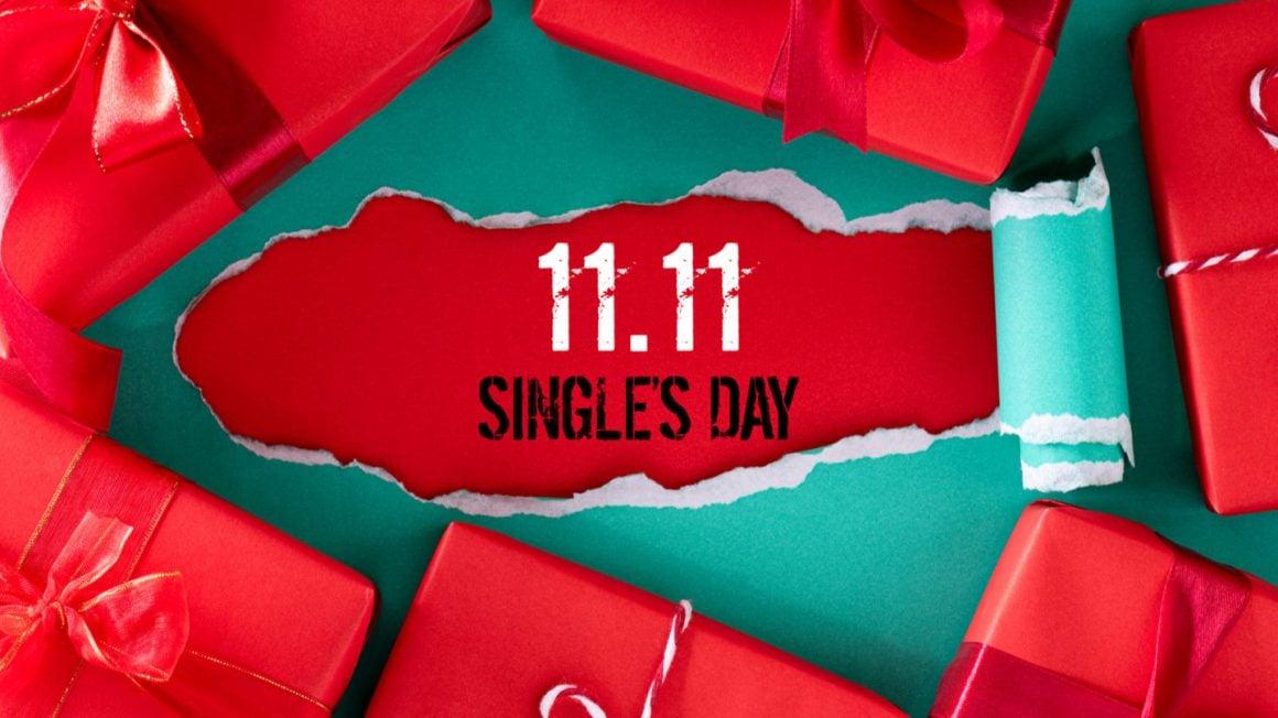 روز مجردها