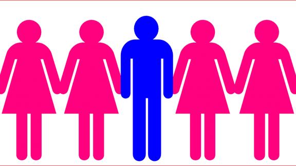ماجرای جنجالی کارگاه آموزش مهارتهای ارتباطی چند همسری در تهران