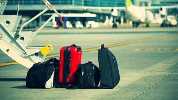 عوارض خروج از کشور گران شد – سفر اول 40 هزار تومان، سفر دوم 50 درصد