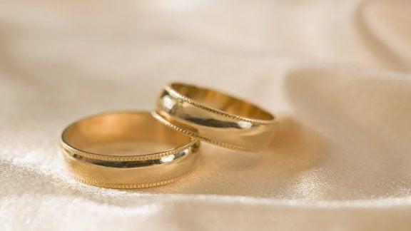 وام ازدواج سال آینده 50 میلیون تومان شد – آیا این رقم کافی است؟