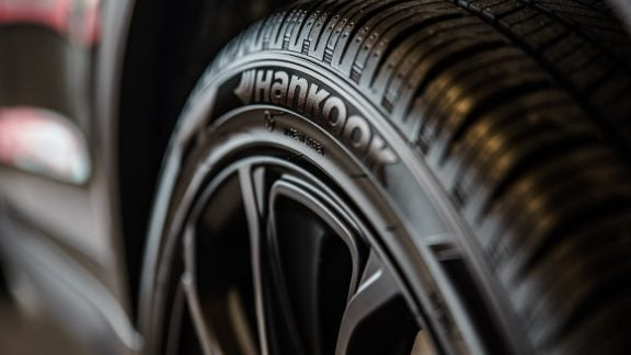 چگونه تاریخ ساخت تایرهای خودرو را متوجه شویم: نحوه تشخیص زمان تولید تایر نو