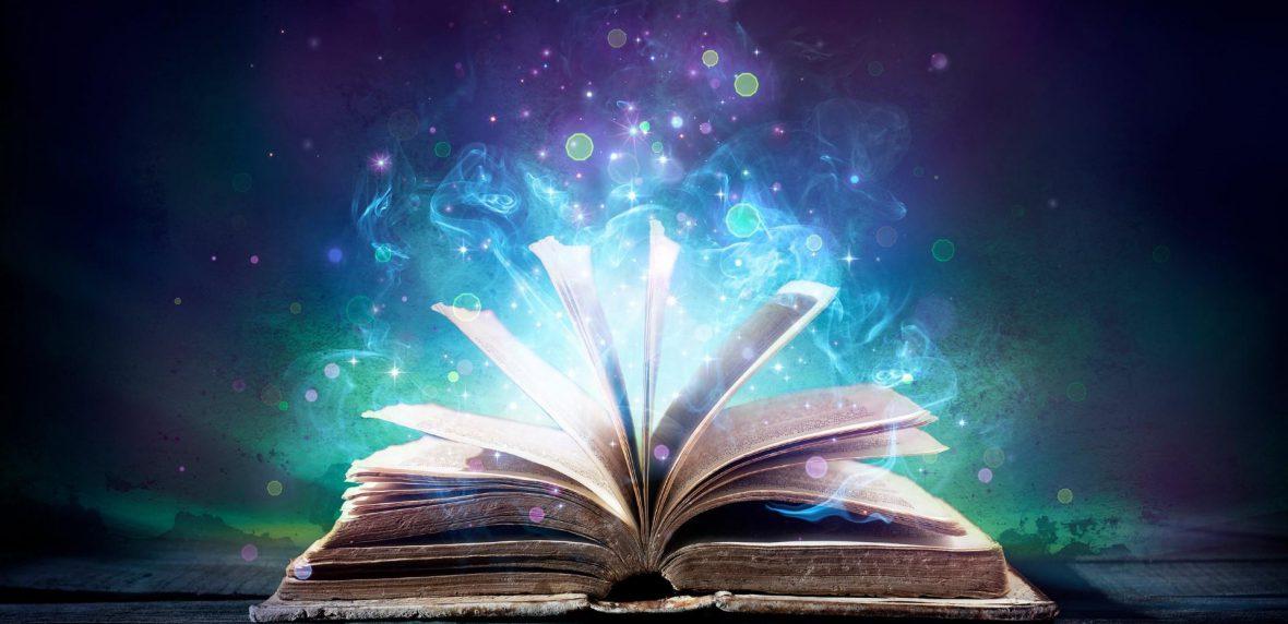 16 رمان درباره شیوع جهانی