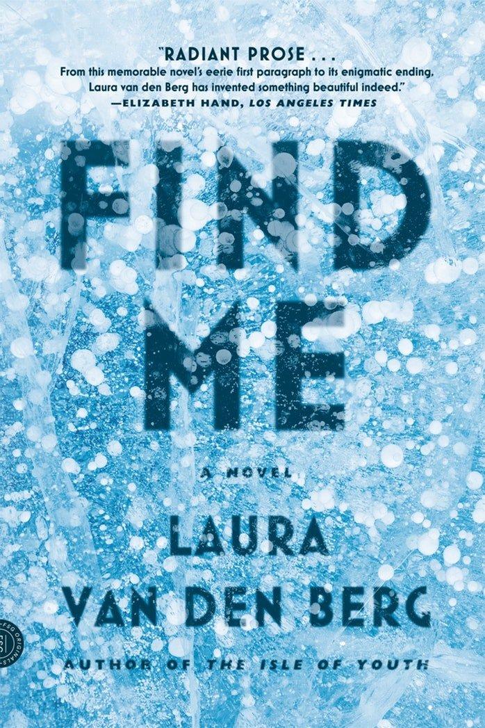 12. مرا پیدا کن