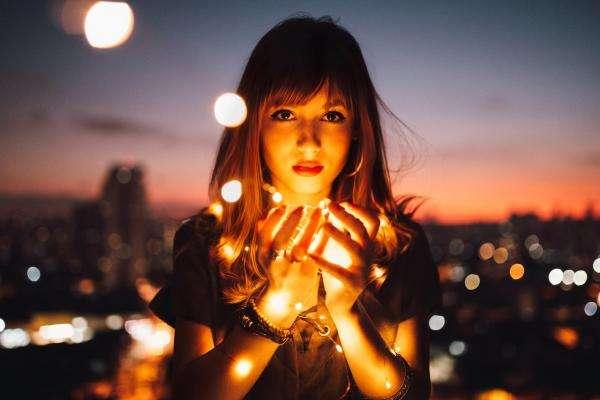 4. استقلال و رضایت درونی