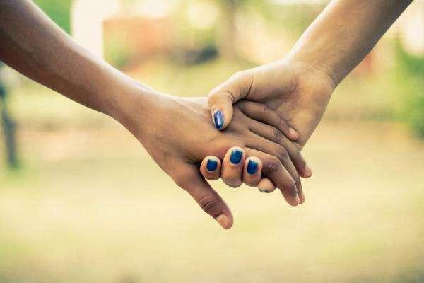 نکاتی موثر برای بخشش دیگران - 2. واقعبینی